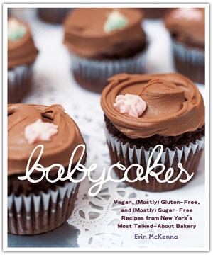 cookbookcover