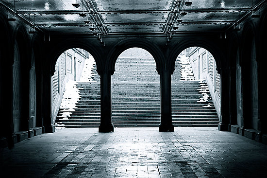 2750006-2-bethesda-terrace-central-park-new-york-city